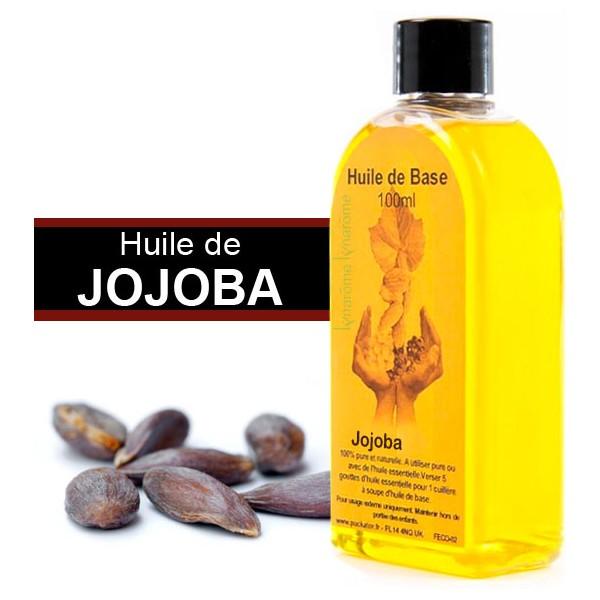 Les vitamines dans les produits pour les cheveux et les ongles