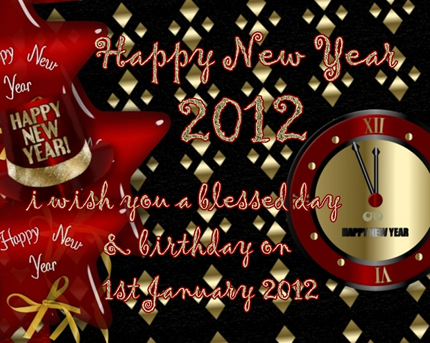 year sms greetings - photo #20