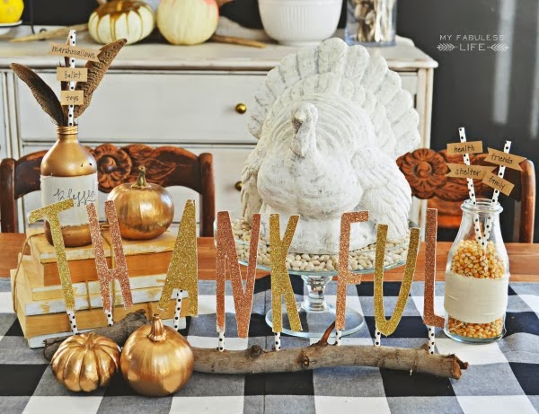 http://whipperberry.com/2013/10/thanksgiving-centerpiece-2.html
