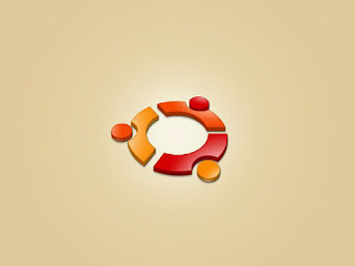 New five free Ubuntu wallpapers for your desktop