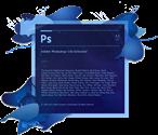 software edit foto super canggih