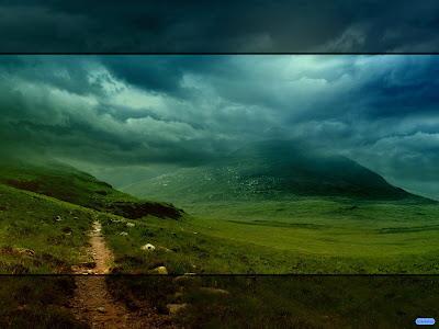 Desktop wallpaper, free desktop wallpapers, 3d desktop wallpaper, desktop wallpapers free download