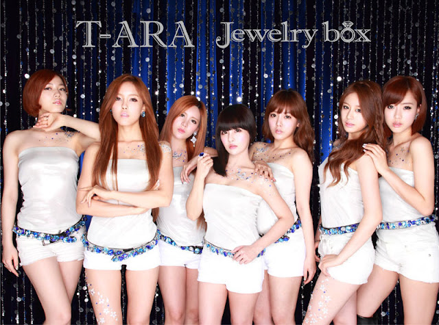 t-ara-jewelry-box-keep-out-cover-lyrics