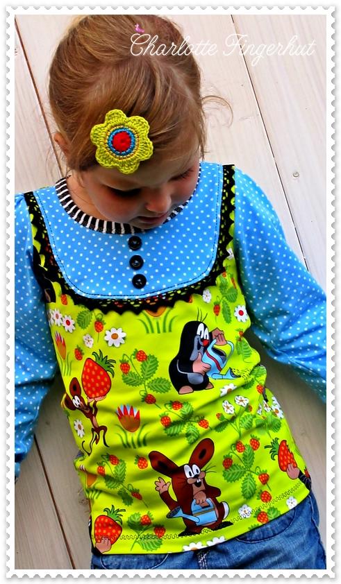 http://charlottefingerhut.blogspot.de/