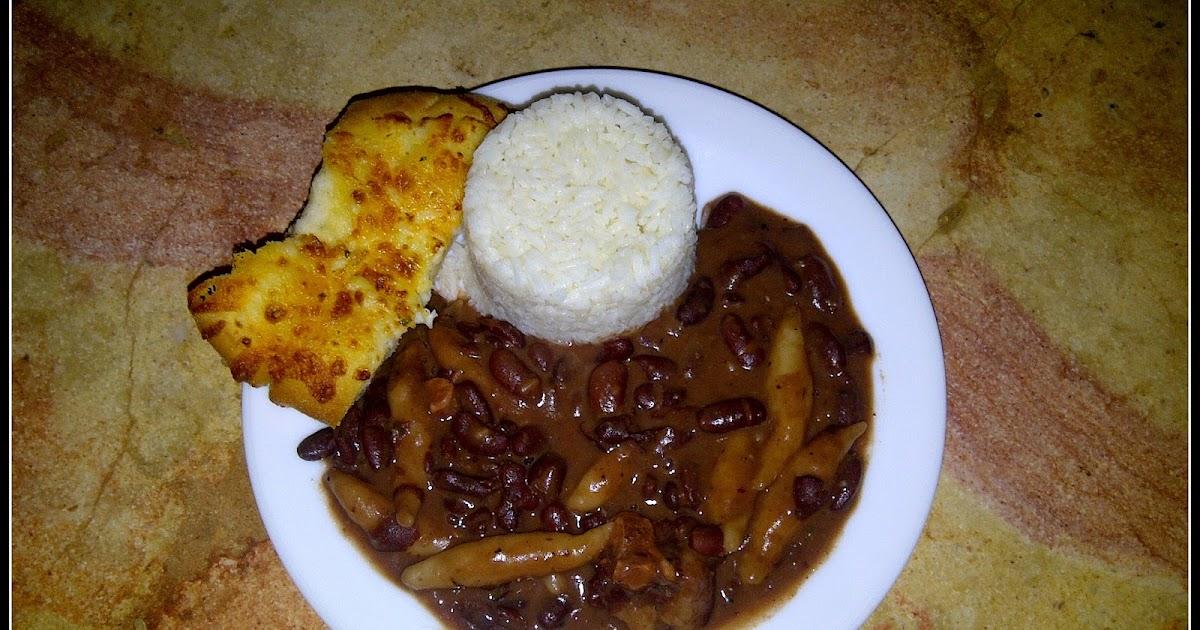 jamaican living memoir jamaican stew peas