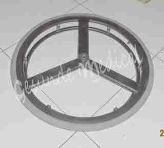 sparepart roda belakang murah