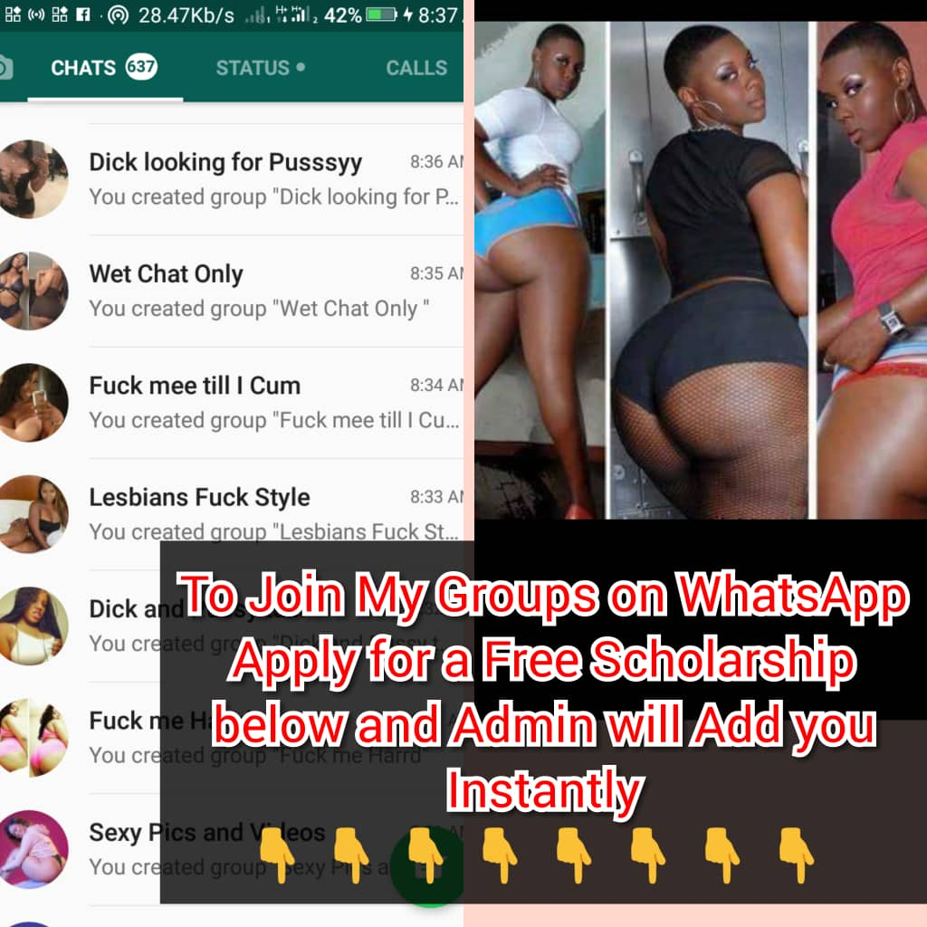 Chat With Sugar Mummy and Singles Babes All Around the World