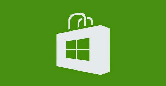 Microsoft loại bỏ 1500 ứng dụng rác trên Windows Store
