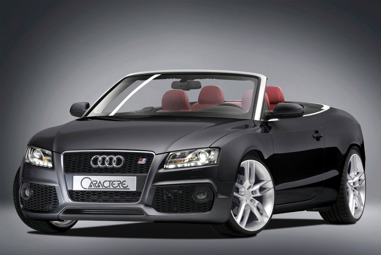 New audi rs5 price in india 13