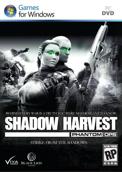 http://4.bp.blogspot.com/-9mDtECc_2jI/TZwQGPcfvkI/AAAAAAAAA5M/lrAUM1XYako/s1600/Shadow+Harvest+Phantom+Ops434.jpg