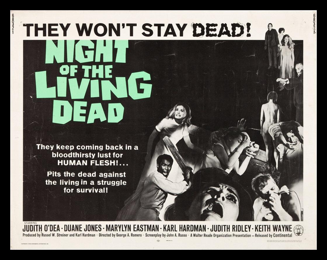 cine,zombies