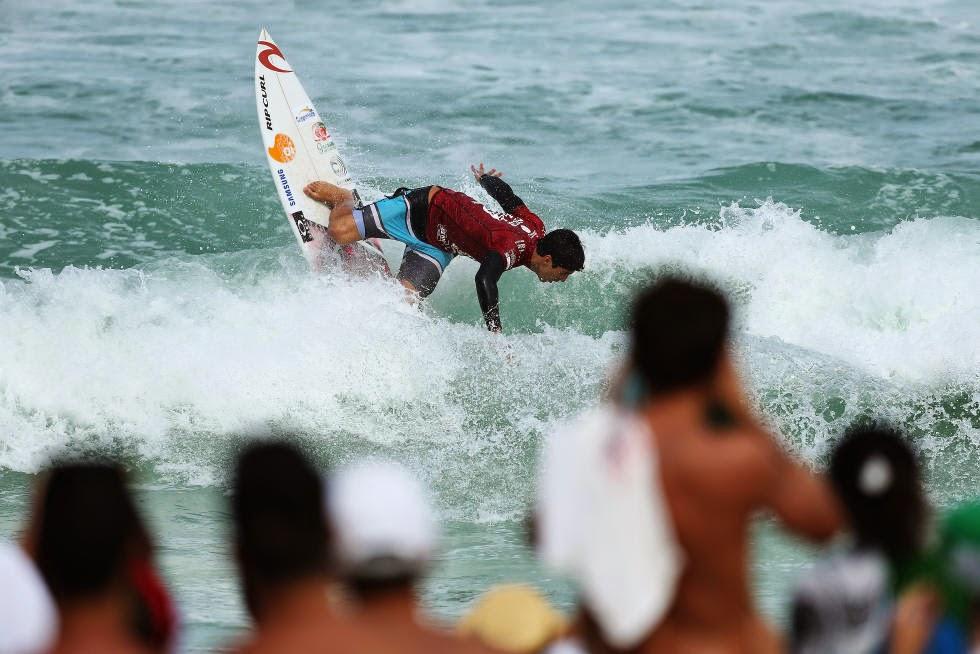 25 Gabriel Medina Oi Rio Pro 2015 Fotos Kelly Cestari