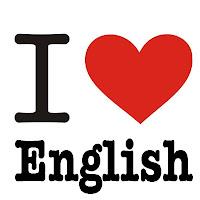 Kata Keterangan Adverb Dalam Bahasa Inggris - macam-macam adverb dalam bahasa Inggris
