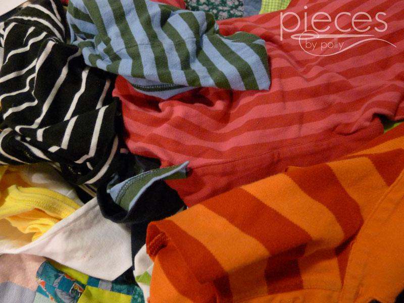 http://4.bp.blogspot.com/-9mHF-U-a8Qg/Ux1O1p_vWyI/AAAAAAAAPr4/D344WJVIMGE/s1600/095-Fun-stripes.jpg
