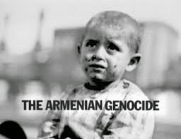 http://4.bp.blogspot.com/-9mHIX00FcGI/VS0VEmjk11I/AAAAAAAAY24/-_TZxUB-x58/s1600/Armenian%2Bgenocide.jpg