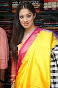 Actress Lakshmi Roy inaguarates Shree Nikethan collections-thumbnail-2