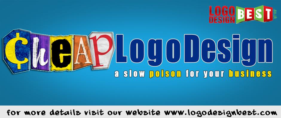 Cheap Logo Design UK  19 Logo Design