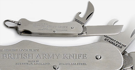 British Army Knife | British Army Knife price | British Army Knife features
