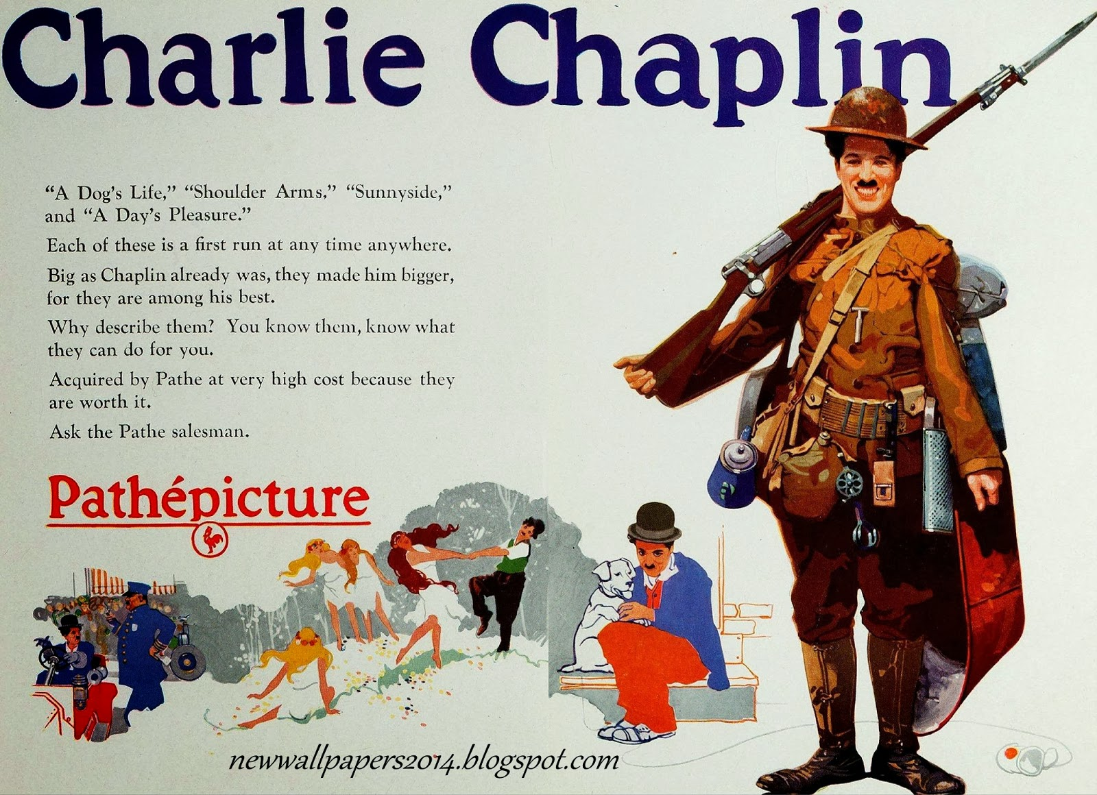 chaplin chat rooms Thrill your walls now with a stunning charlie chaplin (films) print from the world's largest art gallery choose from thousands of charlie chaplin (films) artworks with the option to print.