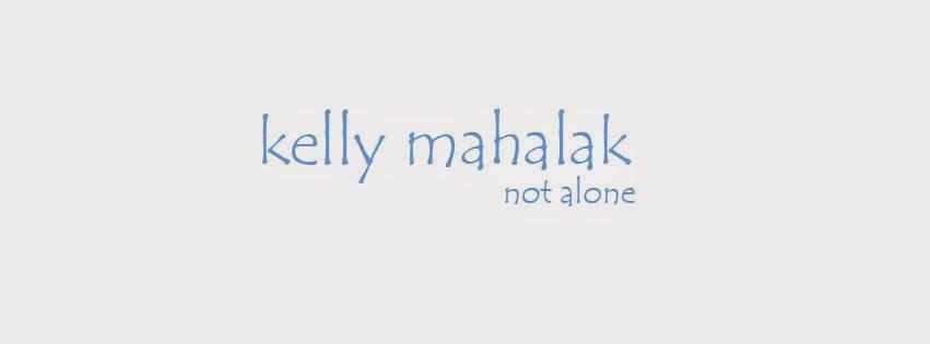 Kelly Mahalak