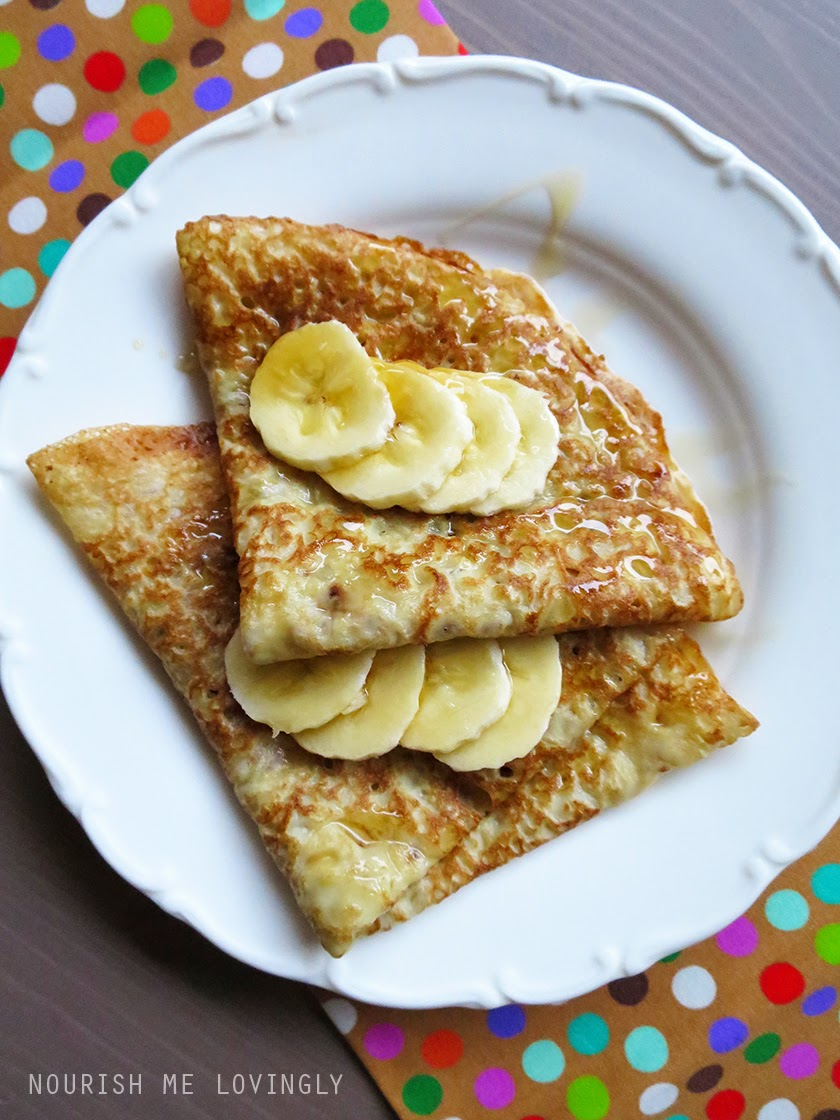 coconut_banana_crepes