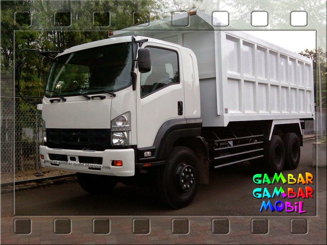 gambar mobil isuzu elf gambar gambar mobil. Black Bedroom Furniture Sets. Home Design Ideas