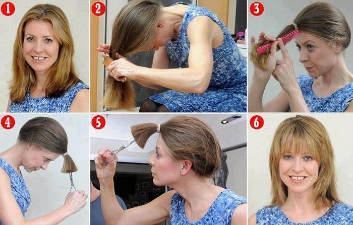 Как сделать скрапбукинг своими руками фотоальбом