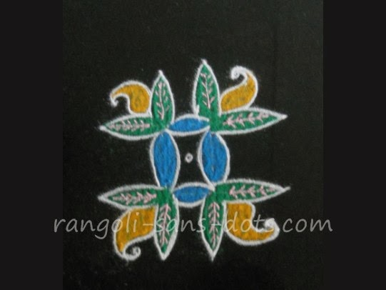 rangoli-paisley-design-4.jpg