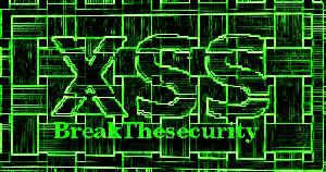 Explotar vulnerabiliad XSS