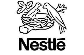 nestle business ethics