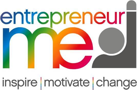 entrepreneur me