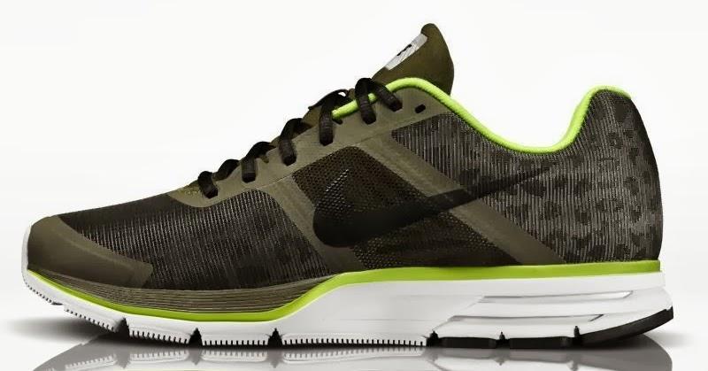 Lanza Colección Nike Running InvernalFusión Deporte Mercadotecnia OnPwX80k