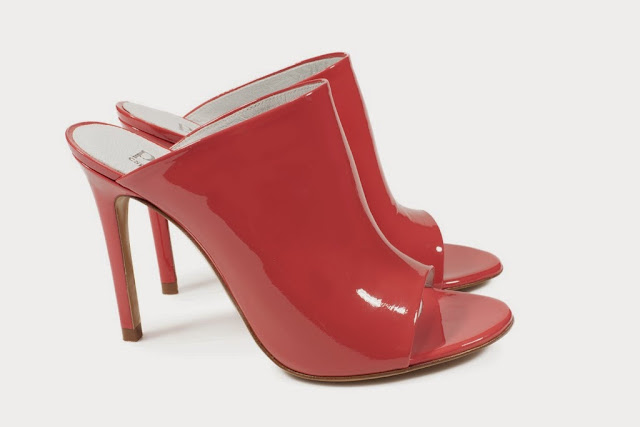 PedroGarcía-elblogdepatricia-mulé-shoe-calzado-zapatos-calzature-zapatos