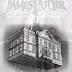 James Potter y La Bóveda de los Destinos - Capítulo 23 (George Norman Lippert)