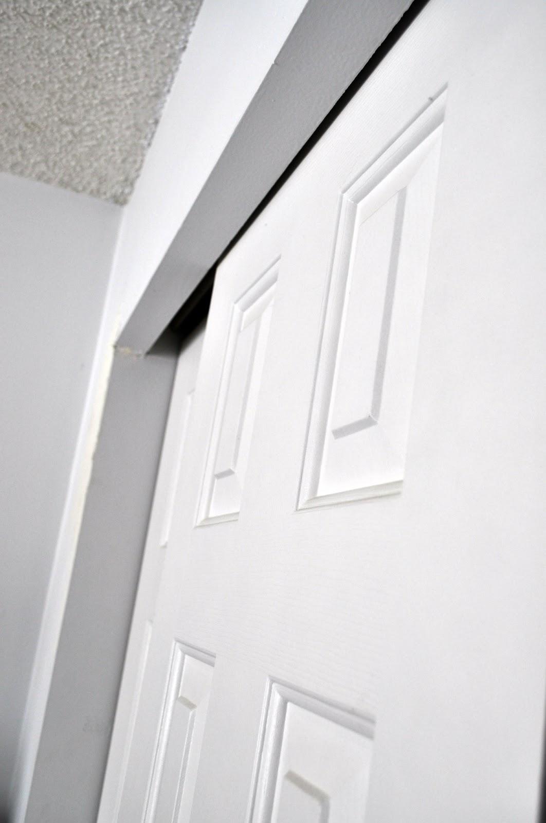 Updating Closet Doors Keep Calm And Decorate Updating Closet Doors