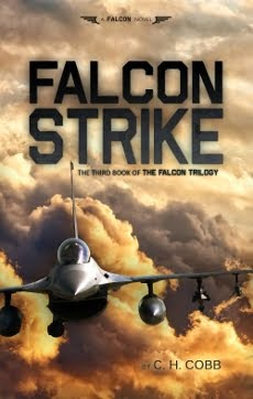 Falcon Strike