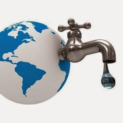 Osa filial cordoba for Agua potable