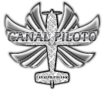 Canal Piloto