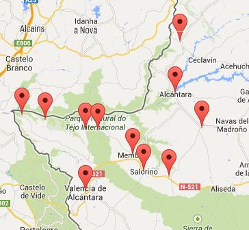 http://www.turismotajointernacional.com/mapa-del-territorio