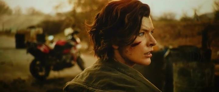 Screenshots Milla Jovovich At Resident.Evil.The.Final.Chapter.2017.TC.720p stitchingbelle.com