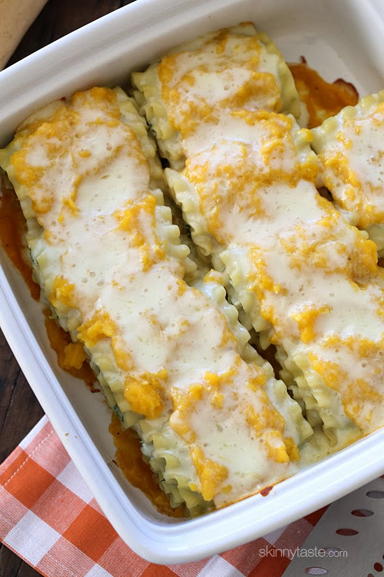 butternut-squash-lasagna-rolls.jpg