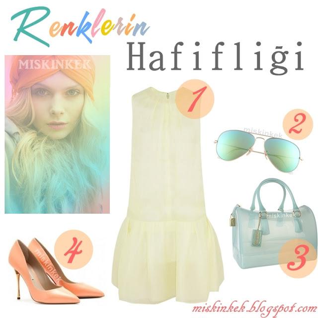 pastel-renkli-giyim-modasi