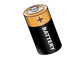 4 mitos sobre las baterías