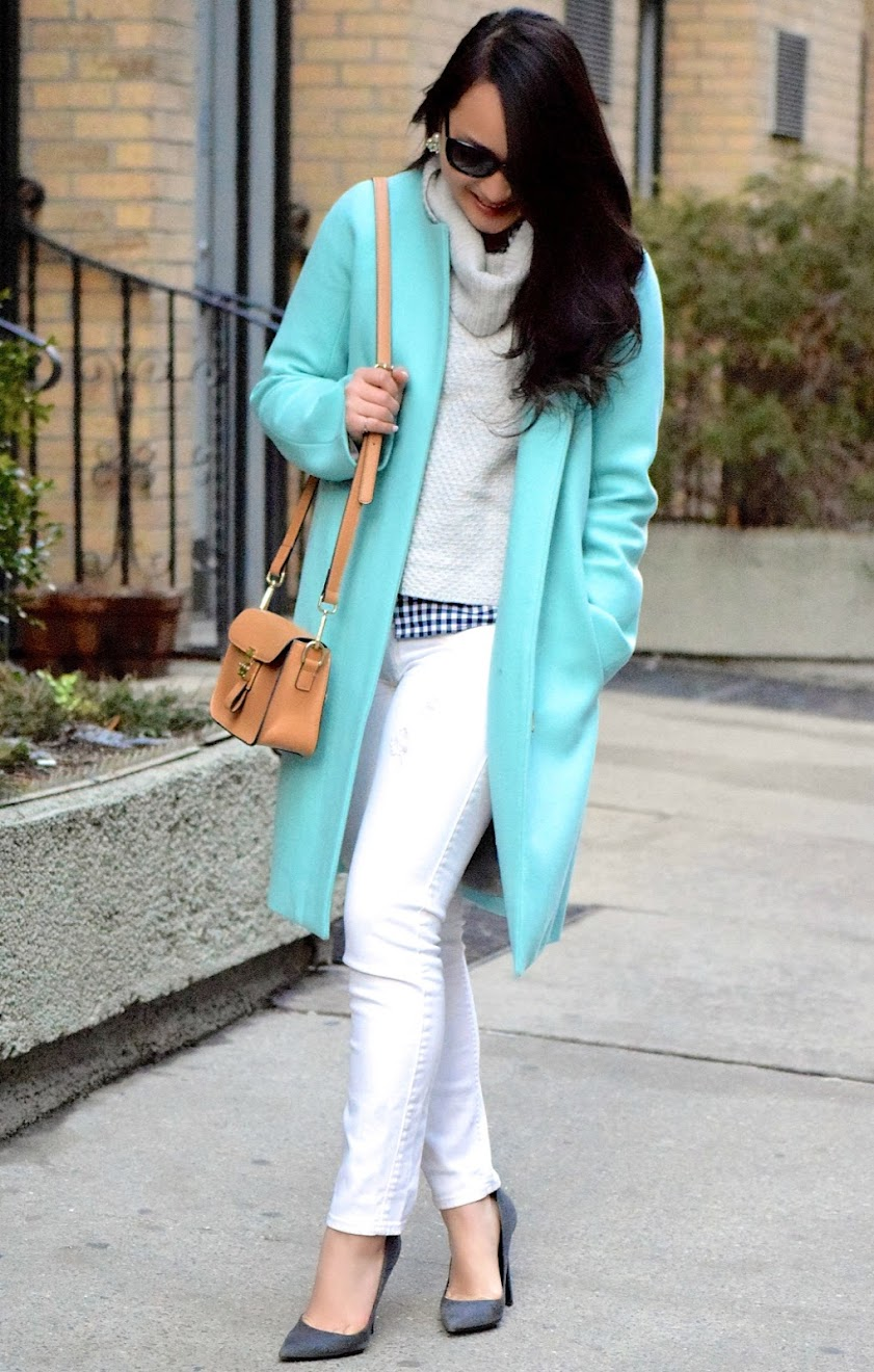 https://aretastylesecrets.wordpress.com/2015/03/13/mint-dream/