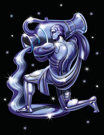 wwe wrestlers profile aquarius horoscope sign best