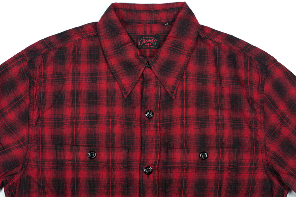 RJB_RED_FLANNEL_03.JPG