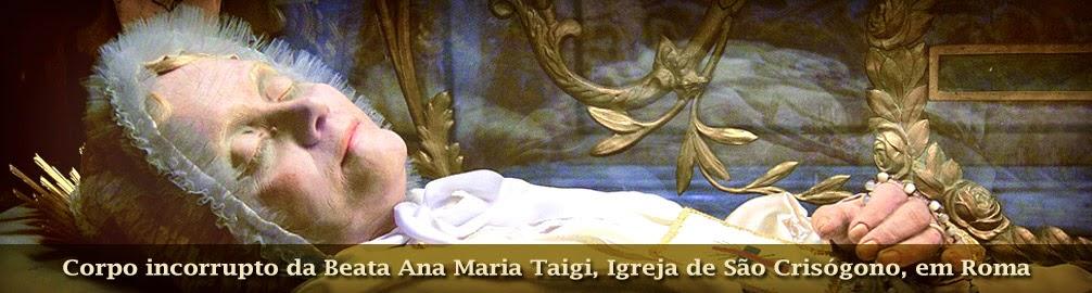 http://4.bp.blogspot.com/-9mY3Qm2S1Wo/U5ZI9bYsanI/AAAAAAAAF2w/vC2S5jVtg-M/s1600/Beata+Ana+MariaTaigi,+M%C3%A3e+e+M%C3%ADstica.jpg