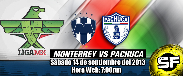 Related to Cruz Azul vs Monterrey en VIVO online - SkNeO2: Futbol en