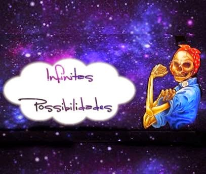 http://infinitapossibilidades.blogspot.com.br/