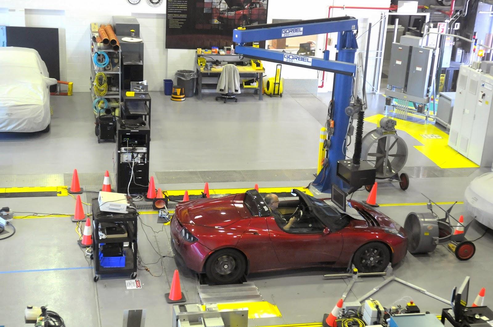 Coches Electricos Motor Vehiculo Electrico Conversiones Empresa De Carros Electricos Los